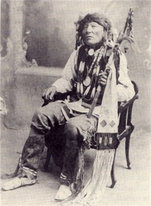 Chief_White_Eagle_of_Ponca_Tribe
