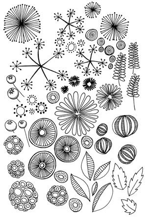 Doodles2 iStock_000013632996Small